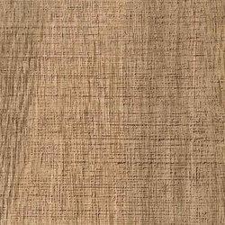 Nora-R Beige | Floor tiles | VIVES Cerámica