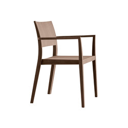 matura esprit 6-590a | Church chairs | horgenglarus