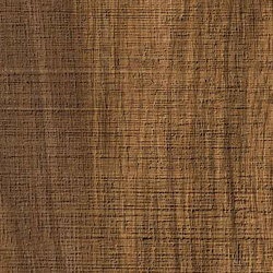 Nora-R Marron | Floor tiles | VIVES Cerámica