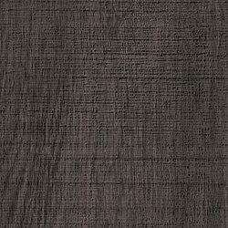 Nora-R Antracita | Floor tiles | VIVES Cerámica