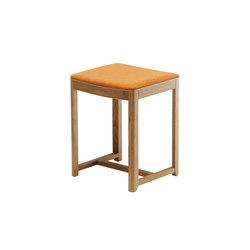 SELERI stool | Tabourets | Zilio Aldo & C