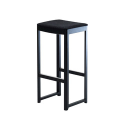 SELERI barstool | Bar stools | Zilio Aldo & C