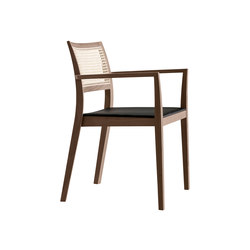 matura mandarin 6-596a | Visitors chairs / Side chairs | horgenglarus