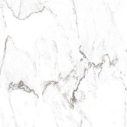 Dandy | Eliott-R Blanco | Baldosas de cerámica | VIVES Cerámica
