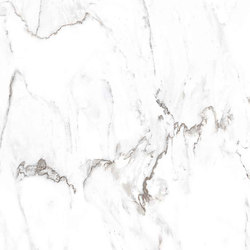 Eliott-R Blanco | Baldosas | VIVES Cerámica