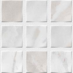Charles-R Gris | Ceramic tiles | VIVES Cerámica