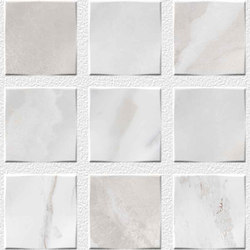 Charles-R Gris | Wall tiles | VIVES Cerámica