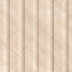 Howard-R Beige | Wall tiles | VIVES Cerámica