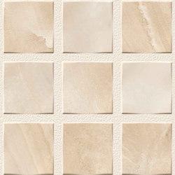 Liam-R Beige | Wall tiles | VIVES Cerámica