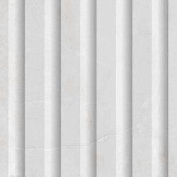 Dandy | Edward-R Gris | Carrelage céramique | VIVES Cerámica