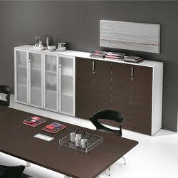 Atreo | Cabinets | ALEA