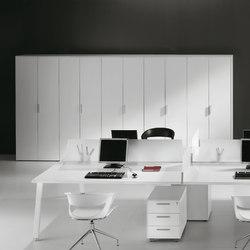 Atreo | Büroschränke | ALEA