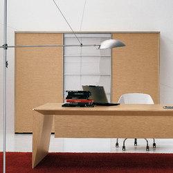 Eracle | Büroschränke | ALEA