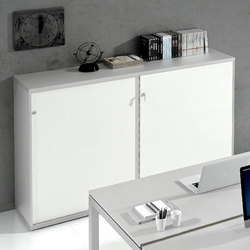 Italo | Sideboards / Kommoden | ALEA