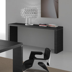 Titano | Side tables | ALEA