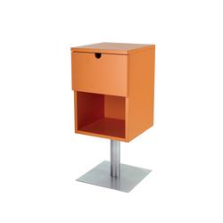 Ezò | GAMMASTORE Cabinet | Storage | GAMMA & BROSS