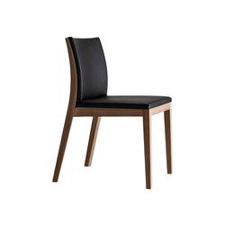 epos 6-775 | Stühle | horgenglarus