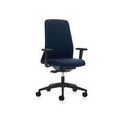 EVERYis1 176E | Office chairs | Interstuhl