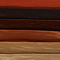 Sparkling | Curtain fabrics | thesign