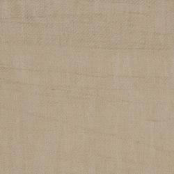 Sensai | Tejidos para cortinas | thesign