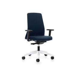 EVERYis1 186E | Office chairs | Interstuhl