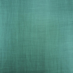 Opium Basmati | Wall coverings / wallpapers | Giardini