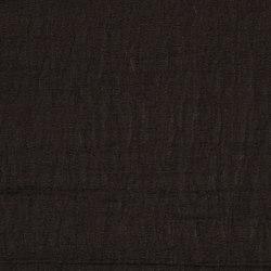 Sensai   Curtain fabrics   thesign