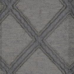 Cedar | Tejidos para cortinas | thesign