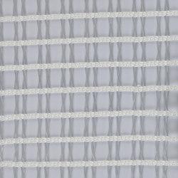 Evoluzione | Curtain fabrics | thesign