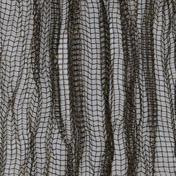 Contura | Curtain fabrics | thesign