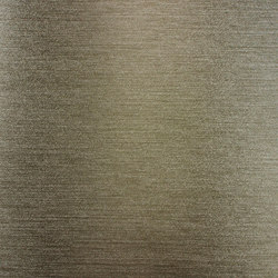 Sauvage | Wallcoverings | Giardini