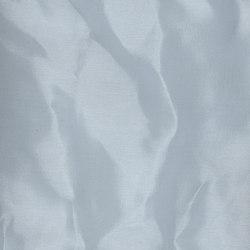Gio | Tissus pour rideaux | thesign