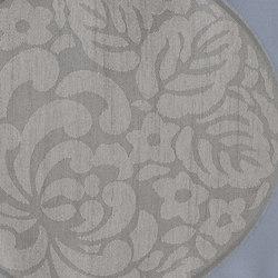 Caprice | Curtain fabrics | thesign