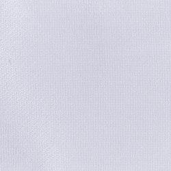 Momentino | Tejidos para cortinas | thesign