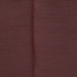 Momentino | Curtain fabrics | thesign