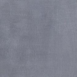 Lago | Curtain fabrics | thesign