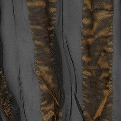 Yala | Curtain fabrics | thesign