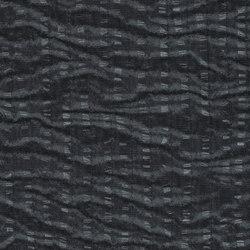 Aurea 2 | Curtain fabrics | thesign