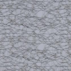 Tonic / Davos | Curtain fabrics | thesign