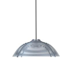 luna | General lighting | Graypants