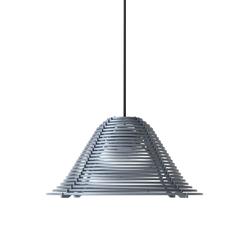 vela | General lighting | Graypants