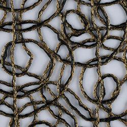 Nuage | Curtain fabrics | thesign
