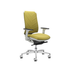Leaf operative | Office chairs | sitland