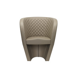 Chic armchair | Lounge chairs | sitland