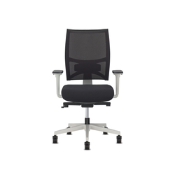 Fresh Air manager | Task chairs | sitland