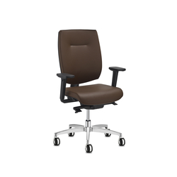 Fresh manager | Task chairs | sitland