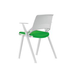 Green's | Multipurpose chairs | SitLand
