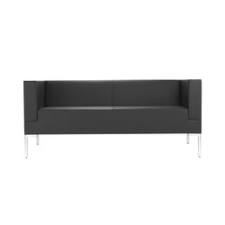 Matrix sofa | Loungesofas | sitland