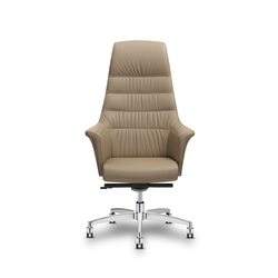 Of Course executive | Office chairs | sitland