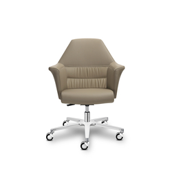 Of Course manager | Office chairs | sitland